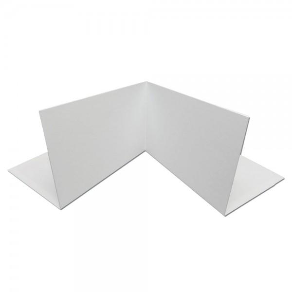 Blanko Spielbrett/ Brettspiel 470 x 470 mm